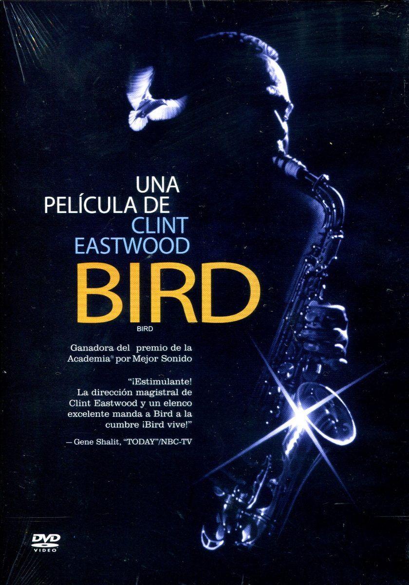 Птица (1988)